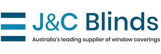 JNC Blinds