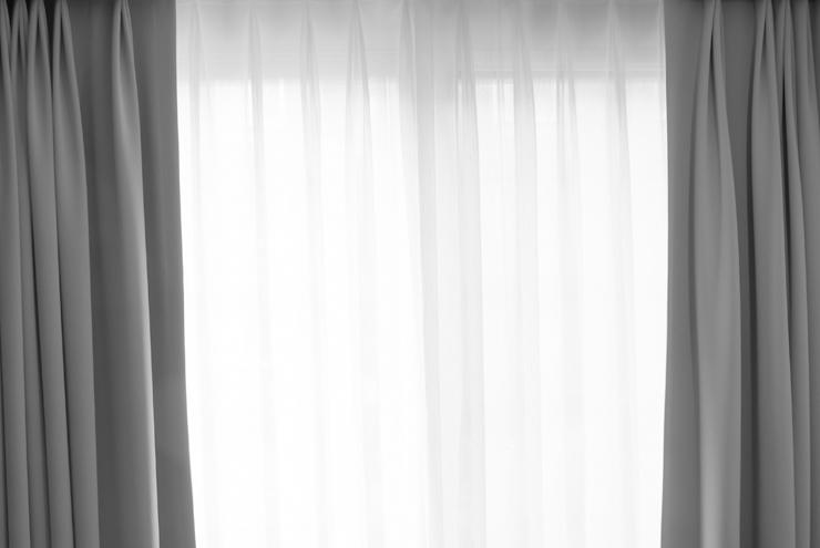 Curtains JNC Blinds